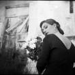 la cantante arnone_2low